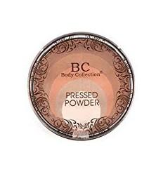 Body Collection Bronzing Powder