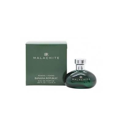 MALAQUITE by Banaba Republic EDP 7,5 ml