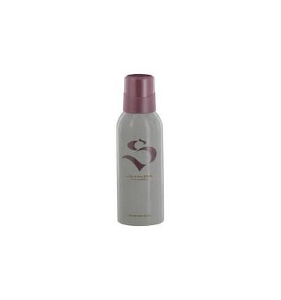 SHAKIRA FLORALE DEO SPRAY 150 ml