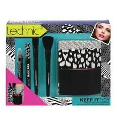 Technic Keep It Tidy
