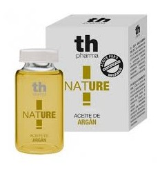 TH PHARMA ACEITE DE ARGAN
