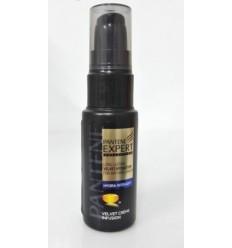 PANTENE EXPERT PRO-V NYDRA INTENSIFY SPRAY CAPILAR 30 ml