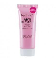 Technic Anti Blemish Primer