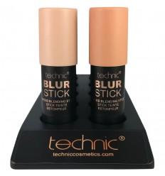 Technic – Blur Stick