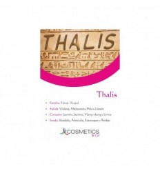 THALIS EDT 100ML MUJER
