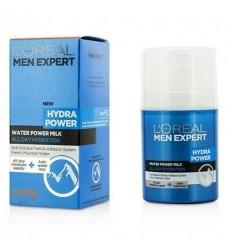 L`ORÈAL MEN EXPERT HYDRA POWER 50 ml