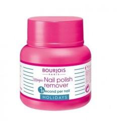 BOURJOIS QUITAESMALTE MÁGICO 1 SEGUNDO 35 ml