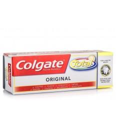 COLGATE TOTAL ORIGINAL PASTA DENTAL 75 ml