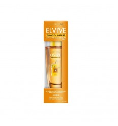 L'ORÉAL ELVIVE SMOOTH INTENSE SERUM ANTIENCRESPAMIENTO 50 ml