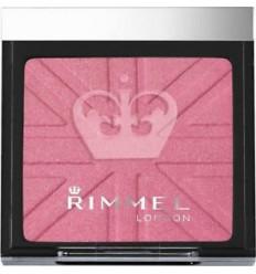 RIMMEL COLOURBLUSH 050 LIVE PINK