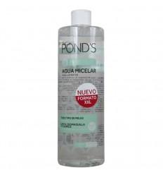 POND'S AGUA MICELAR 3 EN 1 500 ml