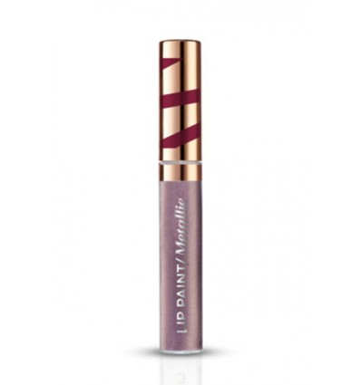 LOREAL LIP PAINT METALLIE 303 INTERNET