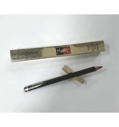 YSL perfilador labial nº 15 Dessin des levres / Lip liner