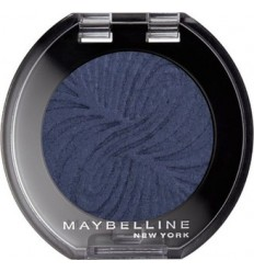 MAYBELLINE COLOR SHOW SOMBRA DE OJOS 21 MIDNIGHT NAVY