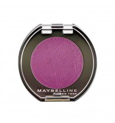 MAYBELLINE COLORSHOW EYESHADOW MONO SOMBRA 08 VIOLET VICE