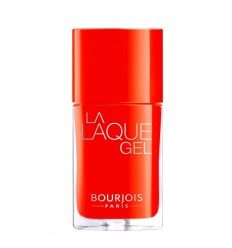 BOURJOIS LA LAQUE GEL 15 DAYS ESMALTE 27 COCOLICO 10 ml