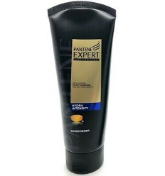 PANTENE EXPERT HYDRA INTENSIFY CONDITIONER 200 ml