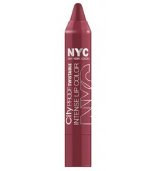 NYC PROOF STICK LABIAL COLOR 052 Roosevelt Island