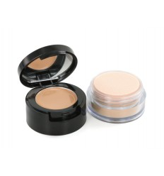 Rimmel Edition 2-in-1 Corrector tono 140 Medium