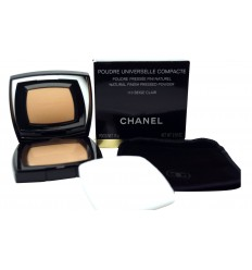 CHANEL Nº 110 Beige Clair Poudre Universalle.