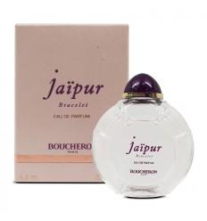 Boucheron Jaïpur Brazelet EDP mini 4,5 ml