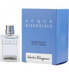 Salvatore Ferragamo Acqua Essenziale EDT 5 ml