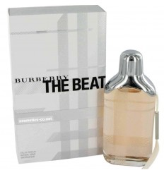 Burberry The Beat Eau de Parfum 4.5ml Spray
