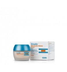 ISDIN Ureadin Hydration day cream SPF 20 50 ml