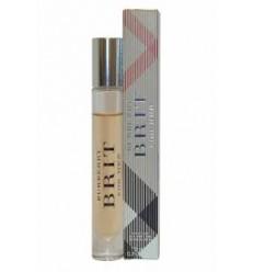 Burberry Brit Woman Eau de Parfum 7.5ml Rolleball