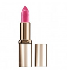 L'ORÉAL COLOR RICHE BARRA LABIOS 285 PINK FEVER