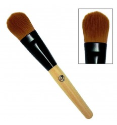 W7 FOUNDATION BRUSH BROCHA MAQUILLAJE