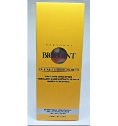 BIOPOINT CHP cristal 200ml