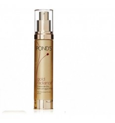 POND´S GOLD RADIANCE CREMA DÍA ANTI-EDAD FPS 15 50 ml