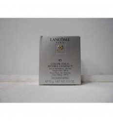 LANCOME Color Ideal Hydra Compact Maquillaje compacto 05 Beige Noisette