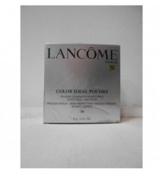 LANCOME Color Ideal Poudre 05 Beige Noisette