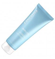 Lancaster Skin Life Detoxifying Cleansing Foam Espuma Limpiadora 125 ml