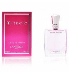 LANCOME MIRACLE L EAU DE PARFUM 30 ML SPRAY
