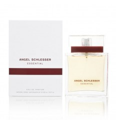 ANGEL SCHLESSER ESSENTIAL EAU DE PARFUM 100 ML SPRAY