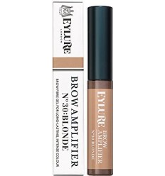 Eylure Brow Amplifier Gel de Cejas 30 Blonde
