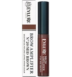 Eylure Brow Amplifier Gel de Cejas 20 Brown