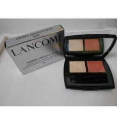 LANCOME Ombre Absolute Duo D02 Paris Blossom