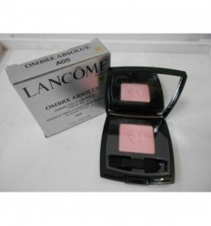 LANCOME Ombre Absolute Sombra de Ojos A05 She´s so LOVELY -364