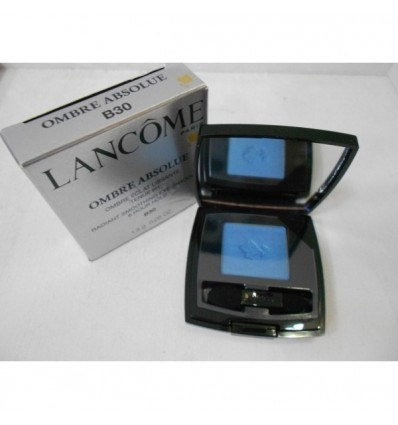LANCOME Ombre Absolute Sombra de Ojos B30 Madame Buterfly -351
