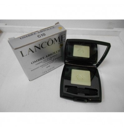 LANCOME Ombre Absolute Sombra de Ojos C10 Enchandted Aptil - 112