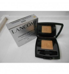LANCOME Ombre Absolute Sombra de Ojos D20 Casque D Or -108