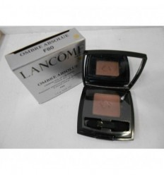 LANCOME Ombre Absolute Sombra de Ojos F80 Golden Brown -219