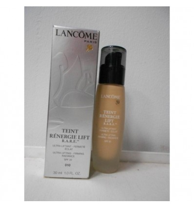LANCOME Renergie Lift R.A.R.E. Ultra Liftant N 010 Beige Porcelaine 30ml