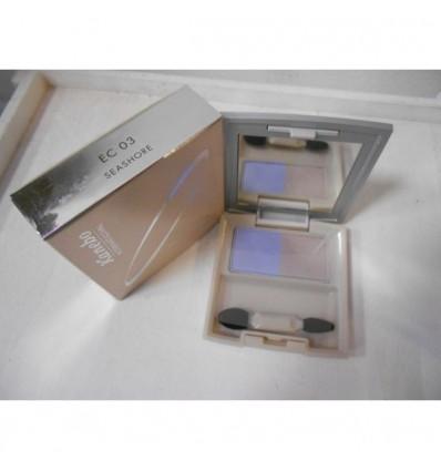 KANEBO Eye Color Duo EC 03 SEASHORE