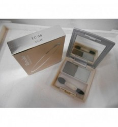 KANEBO Eye Color Duo EC 08 Olive