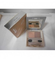 KANEBO Eye Color Duo EC 26 NOCTURNE